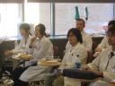 「野口エッセイコンテスト」の開催決定|医療スタッフを目指す学生対象
