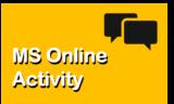 【医学生向け】『Medical Student Online Activity』開催